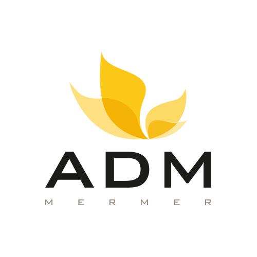 adm-mermer