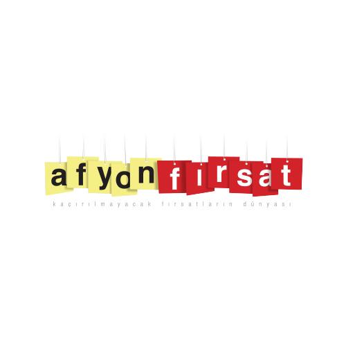 afyon-firsat