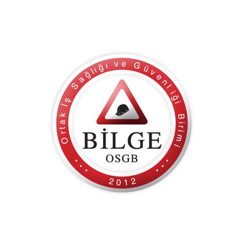 bilge-osgb