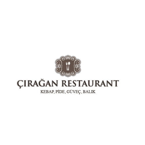 ciragan-restaurant