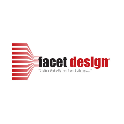 facet-design