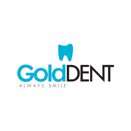 gold-dent
